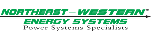Northeast-Western Energy Systems